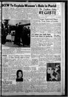 Southern Colorado Register September 4, 1964