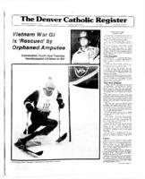 Denver Catholic Register January 17, 1979