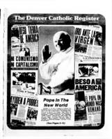 Denver Catholic Register January 31, 1979