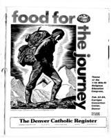 Denver Catholic Register February 14, 1979