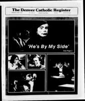 Denver Catholic Register April 4, 1979