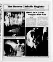 Denver Catholic Register April 18, 1979