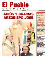 El Pueblo Enero 2005