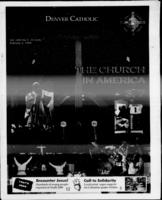 Denver Catholic Register February 3, 1999