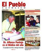 El Pueblo Julio 2005