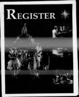 Denver Catholic Register May 19, 1999
