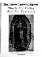 Denver Catholic Register December 7, 1977