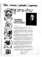 Denver Catholic Register December 21, 1977