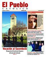 El Pueblo Febrero 2006