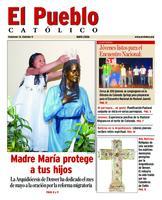 El Pueblo Mayo 2006