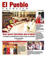 El Pueblo Junio 2006