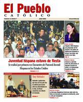 El Pueblo Julio 2006