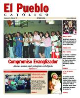 El Pueblo Octubre 2006