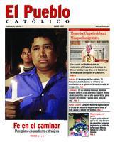 El Pueblo Enero 2007