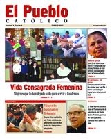 El Pueblo Febrero 2007