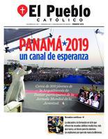 El Pueblo  Febrero 2019