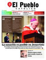 El Pueblo Marzo 2019