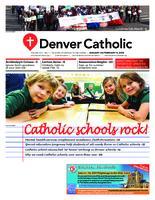 Denver Catholic January 26-February 8, 2019