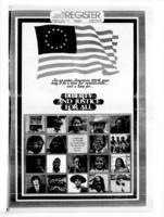 Denver Catholic Register July 2, 1975