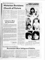 Denver Catholic Register July 16, 1975
