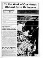 Denver Catholic Register August 27, 1975