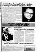 Denver Catholic Register December 3, 1975