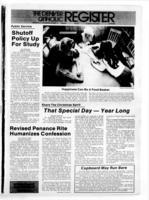 Denver Catholic Register December 10, 1975