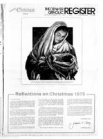 Denver Catholic Register December 17, 1975