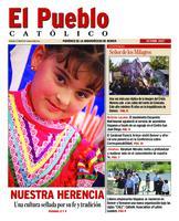 El Pueblo Octubre 2007