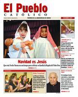 El Pueblo Diciembre 2007