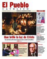 El Pueblo Marzo 2008