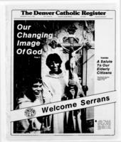 Denver Catholic Register July 4, 1979