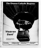 Denver Catholic Register July 11, 1979