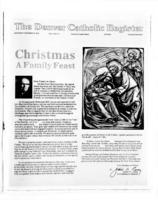 Denver Catholic Register December 19, 1979