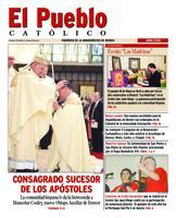 El Pueblo Junio 2008