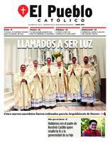 El Pueblo Junio 2019