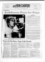 Denver Catholic Register January 3, 1974