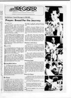 Denver Catholic Register January 10, 1974