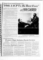 Denver Catholic Register January 24, 1974