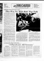 Denver Catholic Register January 31, 1974