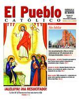 El Pueblo Abril 2009