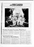 Denver Catholic Register April 4, 1974