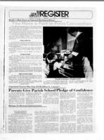Denver Catholic Register April 18, 1974