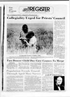Denver Catholic Register June 13, 1974