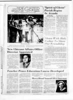 Denver Catholic Register June 20, 1974