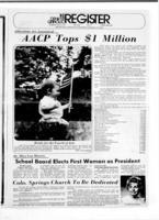 Denver Catholic Register July 4, 1974