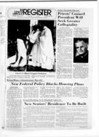 Denver Catholic Register July 11, 1974