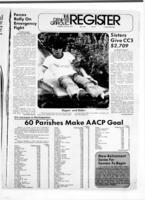 Denver Catholic Register July 18, 1974