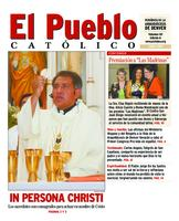 El Pueblo Junio 2009