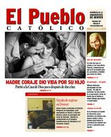 El Pueblo Agosto 2009